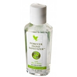 FLP Sanitizer